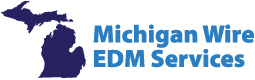 Michigan Wire EDM Services